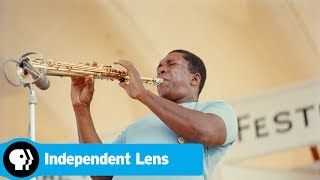 INDEPENDENT LENS | Chasing Trane | Trailer | PBS