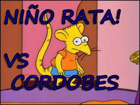 Cordobes VS Niño Rata Team Fortress2 - TF2
