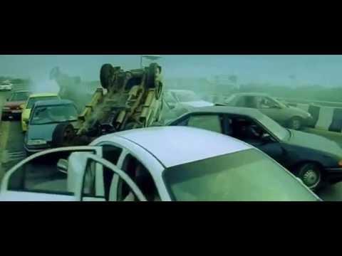 Komedi - Aşırı Derecede Martaval Hint Filmi