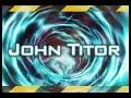 AMASSO.org John Titor Time Traveler Pt.1 Of 12 2-12 On Site