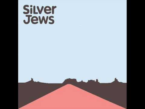 Silver Jews - Federal Dust