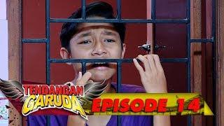 Download Lagu Iqbal Kasihan Banget, Dia Ditahan Petugas - Tendangan Garuda Eps 14 Gratis STAFABAND