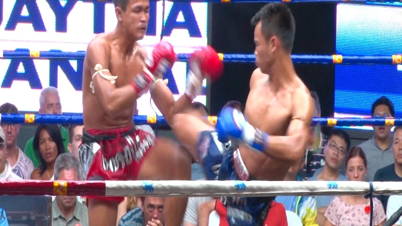 Images of muay thai türkiye 15eampiyonası 48 kg büyük erkekler