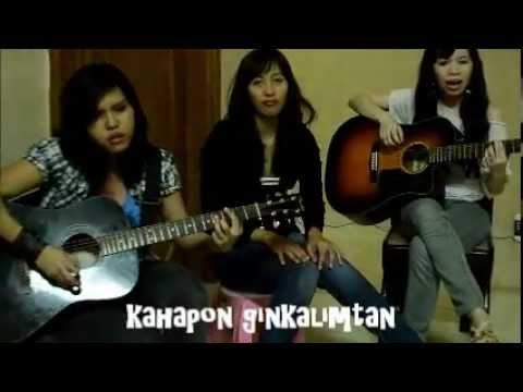 Payphone by Maroon 5 feat. Wiz Khalifa Cover (BISAYA, ILONGGO, HILIGAYNON VERSION)