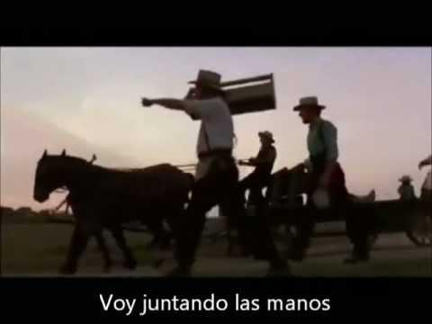 VIDEO MOTIVACIONAL de TRABAJO EN EQUIPO !!! Juntando las Manos...