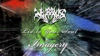 Neuraxis - Lid To Your Soul
