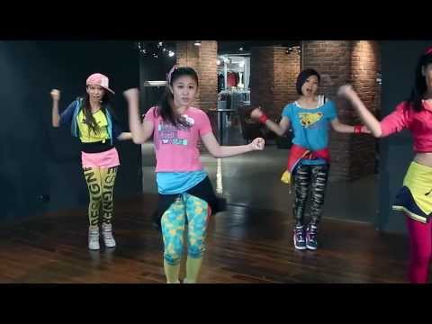 Girls Day- OH MY GOD MV cover dance by STYLE
