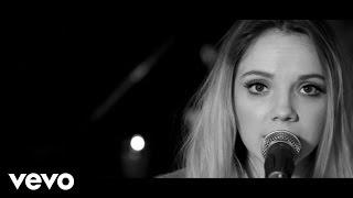 Danielle Bradbery - Burn