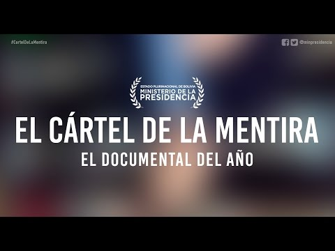 VIDEO: DOCUMENTAL
