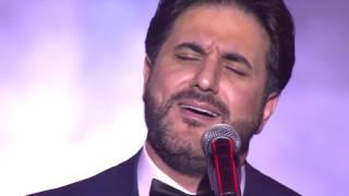 ملحم زين - وجع الروح | Melhem Zein - Waja'a Al Rouh