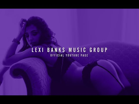 (FREE) The Weeknd Type Beat | Your Way By Lexi Banks 2018