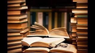 TOP 10 BEST NOVELS YOU SHOULD READ IN YOUR LIFE | BY BRIGHT SIDES