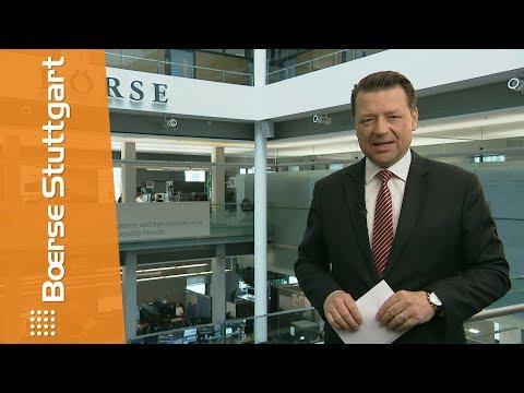 ADP und Inflationsdaten: Börsenausblick auf Mittwoch, 04.04.2018 | Börse Stuttgart | Aktien
