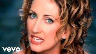 Watch Lee Ann Womack I Hope You Dance video