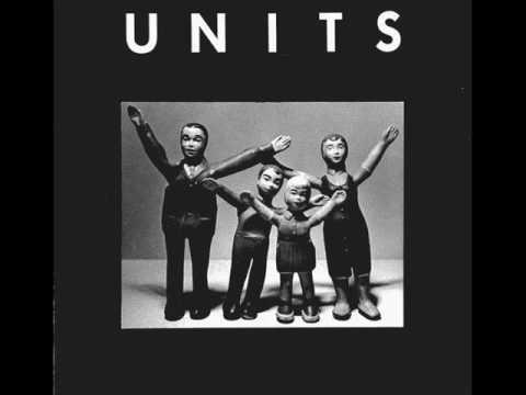 units videolike units videolike
