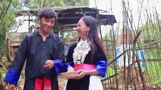 Hmong New Song 2018 - XAIS LAUJ-PHAJ EJ NPAB NAUJ