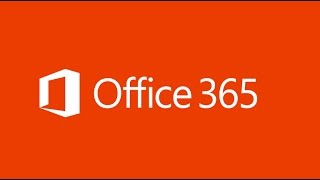 Permanently Activate Office 365 ProPlus for FREE without software ✔