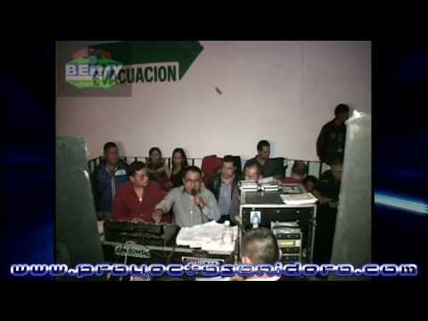 SONIDO PANCHO - EX BALNEARIO OLIMPICO - FEBRERO 2014
