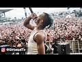 XXXTENTACION & SKI MASK Perform -