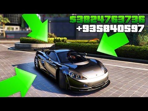 "GTA 5 DLC UPDATE ONLINE!! - NEW SPORTS CAR ""RACE TEST"" NEW DLC CAR VS OLD DLC CARS"