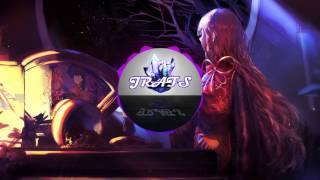 東方/Touhou Trance Arrange - Pure Furies ~ Whereabouts of the Heart