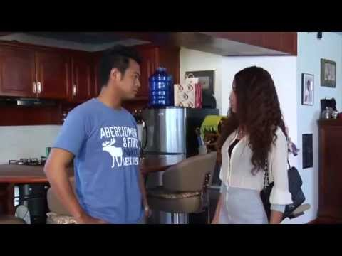 Impostors Ep 55 - new Khmer TV movie (no English subtitles)