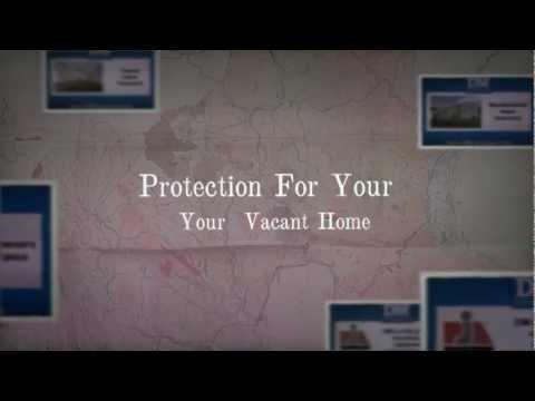 Georgia Auto Insurance - Auto Insurance in Atlanta GA