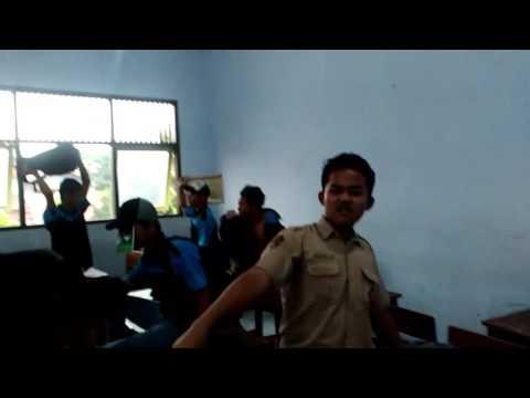 Pelita Nusantara 02 smg