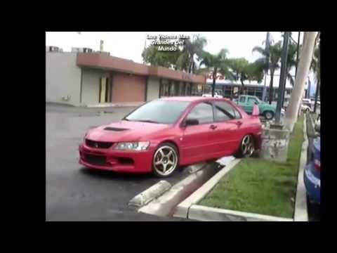 Compilado Accidentes Drift 2013 HD, Drift Fail Compilation, Accidentes De Auto, Carreras De Coches