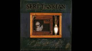 Serj Tankian - Lie Lie Lie #09