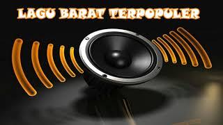 Download Lagu LAGU BARAT ENAK UNTUK MENEMANI SAAT KERJA Gratis STAFABAND