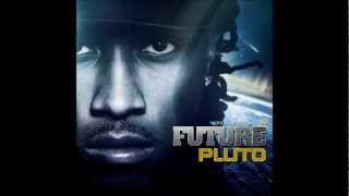 Future - Tony Montana (Extreme Bass Boost)