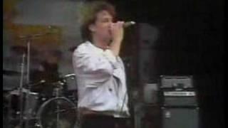 Watch U2 Fire video