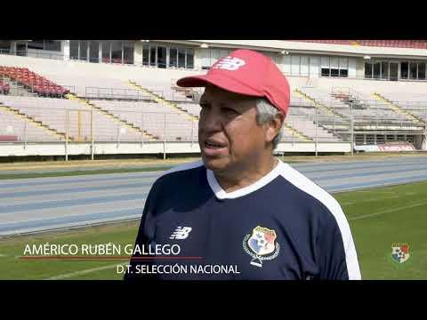americo-gallego-dt-panamamayor