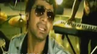 RYTHM HAPEE AKHIYAN new punjabi song by thejatt & jattmafia team
