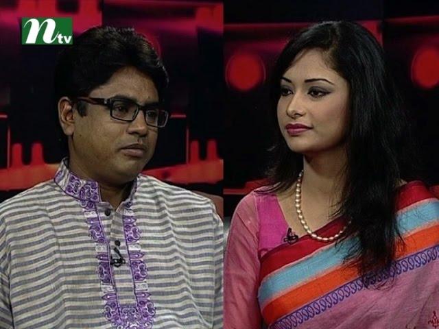 Shuvo Shondha I Talk Show I Episode 4001