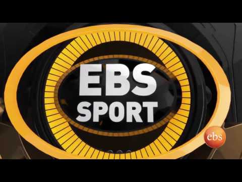 Ethiopian Premier League Highlights And News EBS Sport