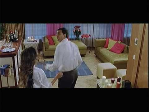 I Don't Know What To Do Full Song Housefull   Akshay Kumar, Jiah Khan video