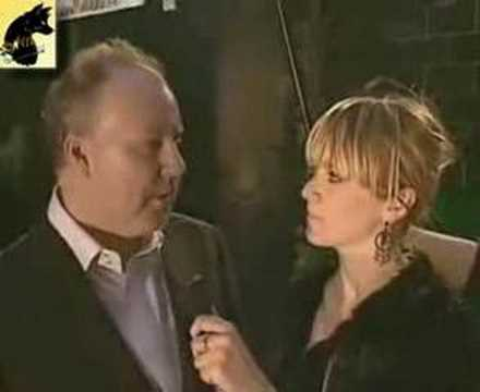 David Yates (Interview 07 Harry Potter)