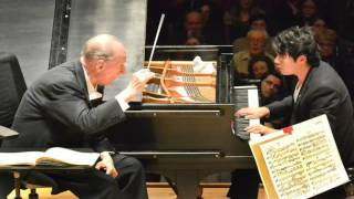 download musica LangLang and BSO - Rachmaninoff piano concerto 2