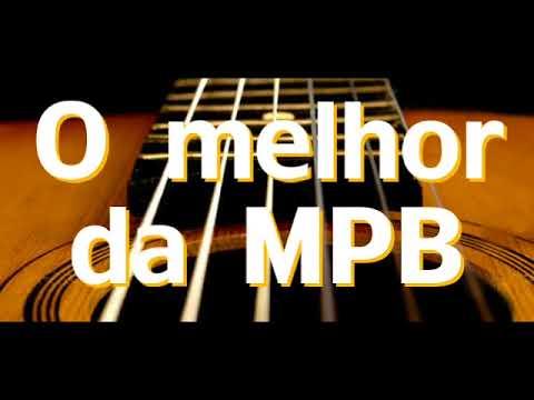As melhores MPB - vol 2