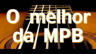 As Melhores Mpb Vol 2