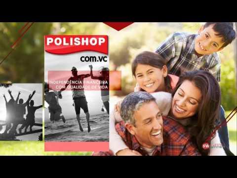 Melhor Plano Polishop 4.0 Opportunity Jan/2017