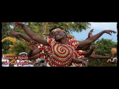 Uganda News   Welcome To Uganda - Get All Your Tourism News On Our Website video