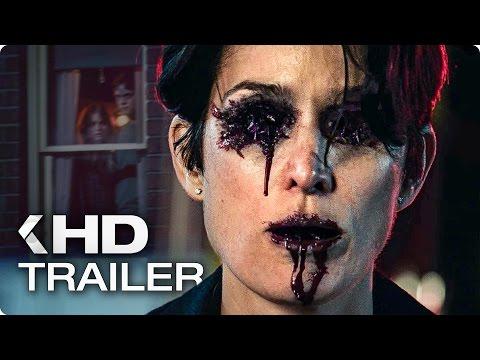 THE BYE BYE MAN Trailer German Deutsch (2017) streaming vf
