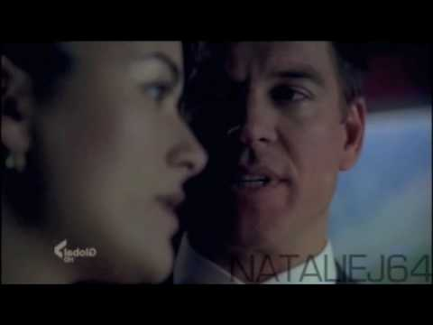 NCIS Ziva Return
