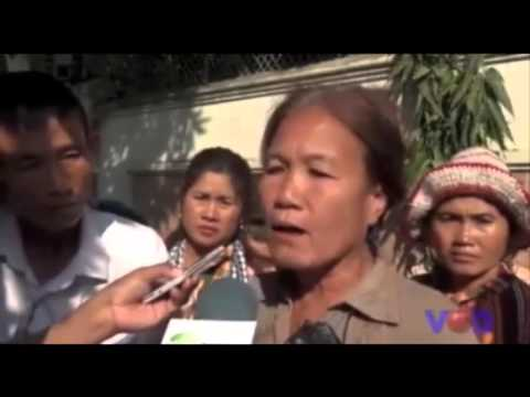 CNRP Daily News 29 Dec 2015 | Khmer hot news | khmer news | Today news | world new
