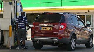 El trucaje en las pruebas de coches cuesta miles de millones a los consumidores
