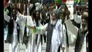 Afghani .Si mo ratol pa.new pashto song 2011.Zhob video.flv
