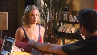 The Story of Chuck & Sarah - Season 5